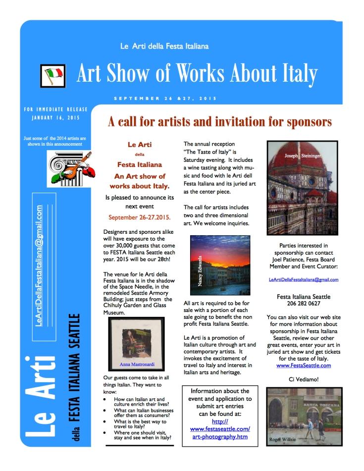 Print_&_Post_Press_Release_for_le_Arti_della_FESTA_Italiana_2015__1.16