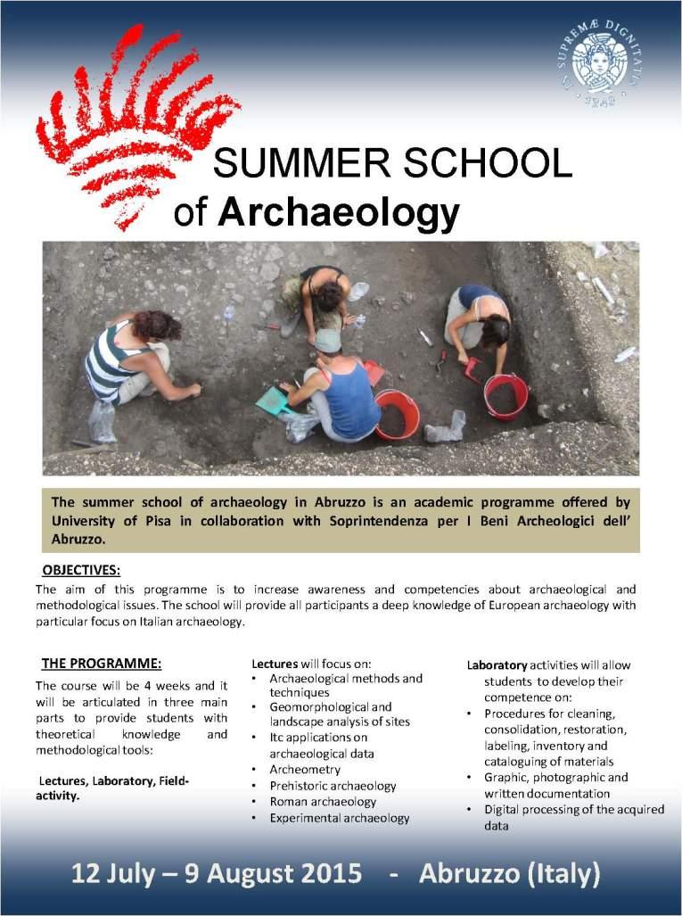 2015 Summer School_Abruzzo_Page_1(1)