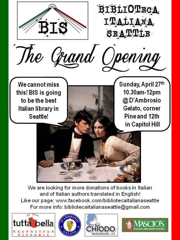grand-opening-bis