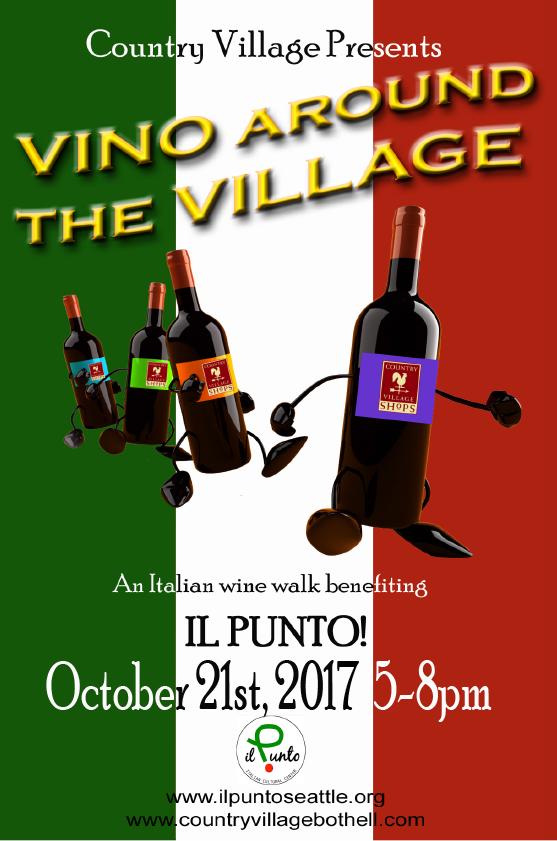 WinewalkOct17.png
